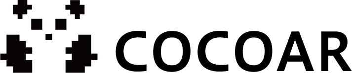 cocoar_logo.png