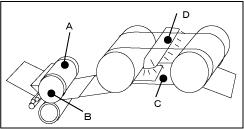 ラミコート方式のしくみ 図