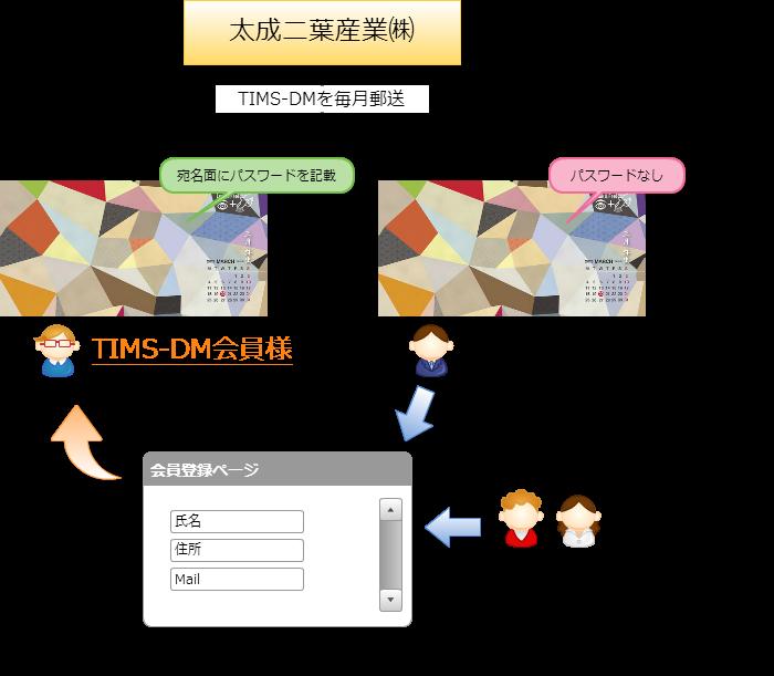 recipe_download_b.png