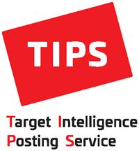tips_logo.png