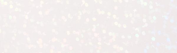 ホログラムフィルム(玉)